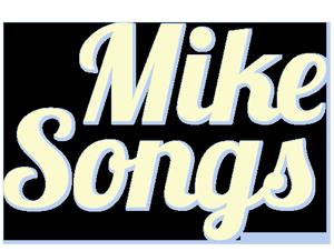 Mike Songs - Michael Stern